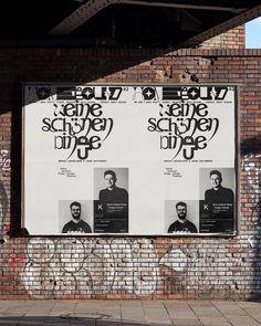 Joseph Muller, Stefan Sagmeister, Creativity Exercises, Print Design, Graphic Design, Glasgow School Of Art, Its Nice That, High School Art, Book Publishing