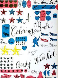 Animalarium: Andy Warhol