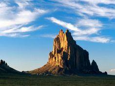 Religious Beliefs of the Blackfoot Tribe