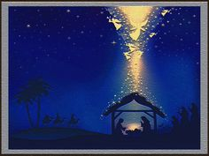 hark the herald angels sing - Google Search