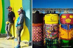 """11 Creative Photos 
