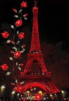 City of Love