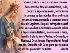SALVE_RAINHA_1__83956_zoom