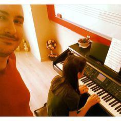 #antalya #müzikkursu #konyaaltı #piyanokursu #davulkursu #baterikursu #kemankursu #viyolakursu #ingilizcekursu #yazokulu #müzikokulu #balekursu #sanat #müzisyen #gitarkursu #musicschool #ders #yaztatili #özelders #piyanodersi #kemandersi #davuldersi #drummer #konser #instamusic #instalike #enstrüman #müzikatölyesi #ritimatölyesi #05555121919 http://turkrazzi.com/ipost/1523851755729165266/?code=BUlzxkel5vS