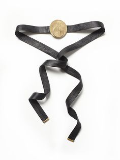 Luiny Midnight Moon Belt at Free People Clothing Boutique