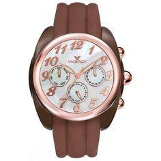 Reloj Viceroy Colors 432158-45 Mujer Nácar #relojes #viceroy