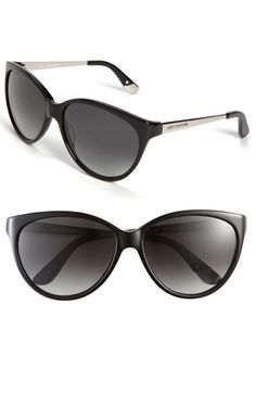 9aed5138dd2 Juicy Couture Retro Sunglasses