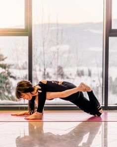 """""""The success of Yoga does not lie in the ability to perform postures but in how it positively changes the way we live our life and our relationships."""" -T.K.V. Desikachar"""