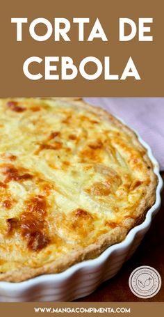 My Recipes, Mexican Food Recipes, Cooking Recipes, Healthy Recipes, My Favorite Food, Favorite Recipes, Souffle Recipes, Quiches, Good Food