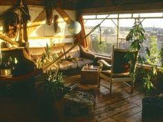 loft life