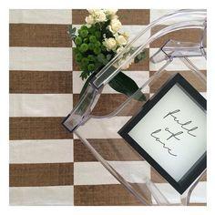 'Full of love' artwork  Mini Frame in Black – MDF-Foil & Glass. • Frame Size: 23 x 23cm.  For more details, contact us! :) Fullofloveofficial@gmail.com  #home #decoration #wall #wallart #fulloflove #fullofloveofficial #frame #cerceve #art #typography