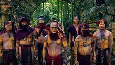 Ver o vídeo «Kong: A Ilha da Caveira - Trailer» enviado por Filmow.com no Dailymotion.