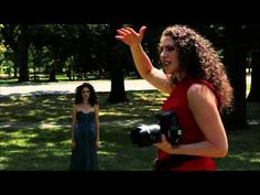 The Photographer's Guide to Taking Portraits at Noon (Video Tutorial) – PictureCorrect
