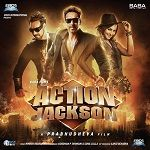Songs.PK - Action Jackson Mp3 Songs Download 2014 Music Album