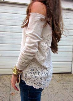 Fashion - iTao