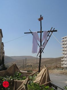 In the summer of in  Christians and many Yezidis were driven from their homes. Some were captured, and others were killed. Persecution, Christians, Middle East, Wind Turbine, Homes, Summer, Houses, Summer Time, Christian
