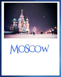 Привет Moscow!  'Journey of the seeds' has a new city group for fans and professionals. http://www.journeyoftheseeds-themovie.com/groups/moscow/  Begin your journey. http://www.journeyoftheseeds-themovie.com/  Fan or film professional?  Join us. http://www.journeyoftheseeds-themovie.com/register/