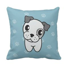"""$$$ This is great for          Dog Rockets Cartoonsâ""""¢ - Diesel Pillow           Dog Rockets Cartoonsâ""""¢ - Diesel Pillow we are given they also recommend where is the best to buyDiscount Deals          Dog Rockets Cartoonsâ""""¢ - Diesel Pillow Review on the This website by click the button be...Cleck Hot Deals >>> http://www.zazzle.com/dog_rockets_cartoons_diesel_pillow-189984323909669906?rf=238627982471231924&zbar=1&tc=terrest"""