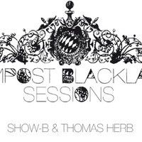 CBLS 237 - Compost Black Label Sessions Radio - hosted by SHOW-B & Thomas Herb by compost on SoundCloud