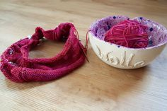 Free knitting patterns for Autumn - From Britain with Love Knitting Patterns Free, Free Knitting, Britain, Wordpress, Autumn, Travel, Voyage, Fall, Viajes