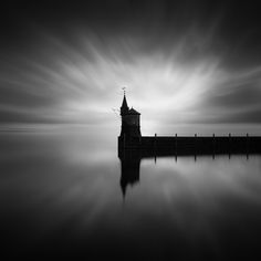 Time Goes By, photography by Patrick Ems