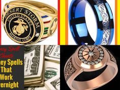 PEANUT POWERFUL MAGIC RING +27787556604 OF WEALTH,BOOST BUSINESS,BRING YOUR EX BACK,SOLVE FINANCIAL PROBLEMS,WIN COURT CASES,STOP DIVORCE-RING FOR PASTORS TO BECOME GREAT PROPHETS,MAGIC RING HELPS TO BRING BACK YOUR EX,RING FOR SUCCESS,IN YOUR LIFE,HELPS IN BARRENNESS,QUICK SALE OF PROPERTIES,LUCK TO WIN TENDRES,PROMOTION AT WORK,SALARY INCREASE-GAIN RESPECT IN CANADA,HALIFAX,WINNIPEG,NEW FOUNDLAND,SOUTH AFRICA,PORT… Bring Back Lost Lover, Bring It On, Money Magic, Black Magic Spells, Job Promotion, Love Problems, Money Spells, Spiritual Healer, Port Elizabeth