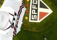 Penalty manda nova camisa do São Paulo para o espaço