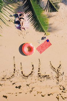 July on board! Happy month!   #new_month, #new_goals, #wishes, #happiness, #goals, #fresh, #summer, #july, #sea, #sand, #sun, #creative, #creativity, #colours, #typography, #design, #art, #graphicdesign, #graphicart, #artoftheday, #branding, #brandidentity, #creative, #digitalart, #typedesign, #typespire, #photoshop, #UX Type Design, Design Art, Graphic Art, Graphic Design, New Month, Art Day, Typography Design, Digital Art, Creativity