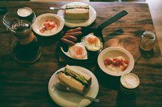 #food #breakfast