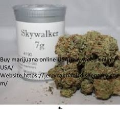 Weed Shop, Indica Strains, Buy Weed Online, Cannabis Oil, Smoking Weed, Medical Marijuana, Usa Website, Visit Website, Herbs
