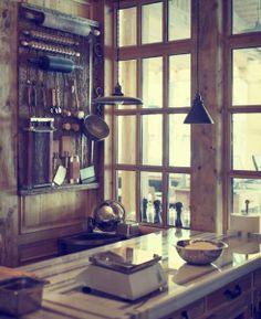 Tavernetta, итальянский ресторан в Одессе Екатерининская, 45 (угол с Еврейской)  Другие рестораны Одессы (фото, меню, цены): od.restorania.com