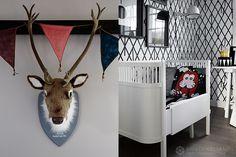 04-interior-kannustalo-vihervaara-mirsa-kaartinen-photo-krista-keltanen-14 Sisustustoimisto Hohde