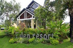 DANH SÁCH 5 RESORT ĐẸP NHẤT TẠI PHÚ QUỐC TRONG MÙA HÈ http://blog.vietfuntravel.com.vn/hanh-trinh-du-lich/danh-sach-5-resort-dep-nhat-tai-phu-quoc-trong-mua-he.html