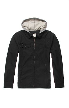 1000 images about pacsun on pinterest mens hoodies