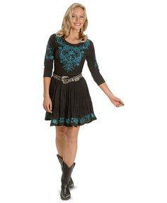 Cattlelac Ranch Sadona Short Broomstick Skirt Broomstick Skirt, Broad Shoulders, Country Outfits, Ranch, Formal Dresses, Womens Fashion, Embellishments, Skirts, Clothes