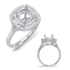 S. Kashi Diamond Ring Settings, Halo Engagement Rings, Color Ring, Pendant Earrings, Stone Pendants, Colored Diamonds, Fashion Rings, Round Diamonds, Band Rings