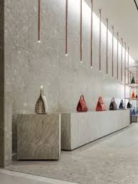 nakagawa masashichi shoten-gai retail에 대한 이미지 검색결과