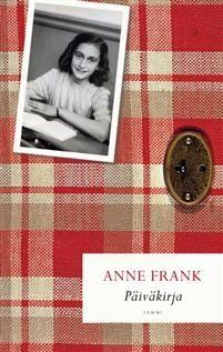 Anne Frankin päiväkirja on klassikko.Nuoren tytön unohtumaton päiväkirja tuo juutalaisvainot ja toisen maailmansodan tapahtumat henkilökohtaiselle tasolle.Kesällä 1942 juutalaisten elämä Amsterdamissa on muuttunut yhä vaikeammaksi. 13-vuotiaan Anne Frankin perhe tekee raskaan ratkaisun: he piiloutuvat vanhan liiketalon salaiseen siipeen ja katoavat maan alle. Koko piileskelyn ajan Anne pitää päiväkirjaa, jossa hän kuvaa perheen elämää ja ulkomaailman tapahtumia. Päiväkirja on yhtä aikaa…