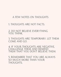 Psychology Quotes, You Are Enough, You Can Do, Quote Of The Day, Thinking Of You, Believe, Life Quotes, Therapy, Positivity