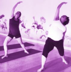 Kaya Yoga 5th street Davis, CA 3 days of Prenatal Yoga/week