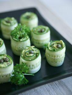 raw-vegan-cucumber-avocado-rolls-pureella-lg
