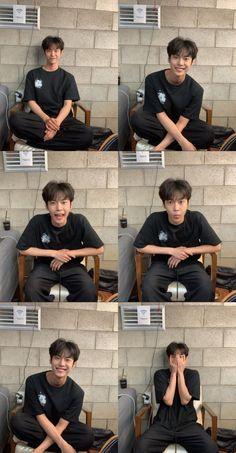 Nct 127, Nct Life, Nct Doyoung, Dream Chaser, Na Jaemin, Kpop, Boyfriend Material, Taeyong, Jaehyun