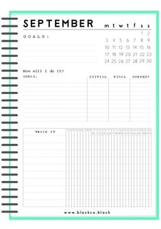 Get your monthly freebies! Get the August freebies and get ready for the next month, August Goals Planner and desktop calendar.Get the August freebies and get ready for the next month, August Goals Planner and desktop calendar. Free Planner, Goals Planner, Monthly Planner, Planner Pages, Printable Planner, Happy Planner, Free Printables, Printable Calendars, Planner Ideas