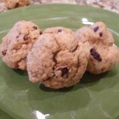 Banana Pudding Sugar Cookies Recipe - Allrecipes.com