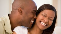 As Sugar relationships become more and more widespread, - more and more newbie-Sugar babies are entering the so-called Sugar bowl, or at least they try to enter this lifestyle. There are waves of new Sugar babies flooding beneficial dating websites after every TV show about Sugar dating.    www.myfreeblackdating.com