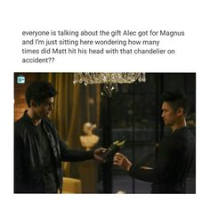 "Gefällt 688 Mal, 8 Kommentare - SHADOWHUNTERS ➰ (@shadowhunters.1) auf Instagram: "" ➰ Credit to its owner. #themortalinstruments #tmi #cassandraclare #jacewayland #simonlewis…"""