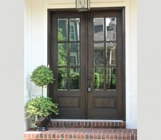 Therma Tru Doors for Your Terrific House Design: Therma Tru Doors ...