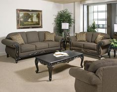 My American Freight Pinspired Home On Pinterest Rain Drops Loveseats And 7 Piece Dining Set