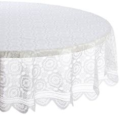 1000 Images About Tablecloths On Pinterest Cotton