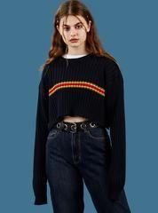 Unif Ymani Sweater